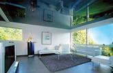 Girardin: les plafonds de ressources des locataires pour 2014