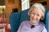 Personnes âgées: l'APA n'est pas prise en compte dans le calcul des ressources