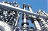 Faites des économies en changeant de fournisseur d'énergie