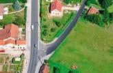 Les plus-values de terrains à bâtir exonérées sur trente ans