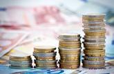 Le tableau de conversion en francs/euros est actualisé