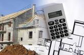 Immobilier: un tiers du prix en apport personnel est exigé pour acheter