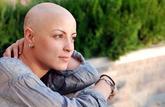 Cancer: l'accès à l'emprunt des anciens malades est facilité