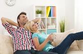 Les frais de double résidence sont surveillés par le fisc