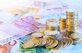 Assurance vie: découvrez les fonds en euros les plus performants