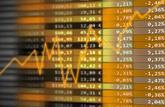 La liste des sites web proposant du trading d'options binaires est actualisée