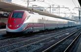 SNCF: mettre son auto ou sa moto dans le train pour l'été 2014