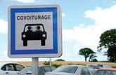 Transport: le covoiturage à but lucratif est interdit