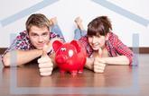 Crédit immobilier: c'est le moment d'emprunter!