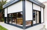 Volets, blindages et serrures: renforcer portes et fenêtres