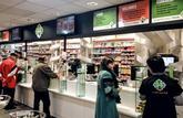 Davantage de pharmacies low cost en 2014