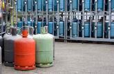 GPL: le marché du propane s'ouvre davantage à la concurrence