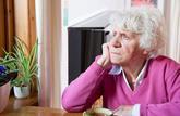 Le droit au logement après un décès dans le couple