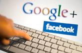 Les réseaux sociaux: Google, Twitter et Facebook accusés d'exploiter les données personnelles de leurs utilisateurs