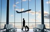 Avion: le manquement d'une correspondance peut être remboursé