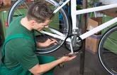 Entretenir son vélo: éviter le travail à la chaîne