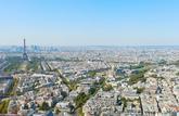 Marché: grand Paris, une carte interactive pour mieux acheter