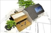 Rénover ou agrandir votre logement: gare aux contraintes!