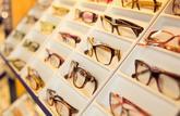 Un opticien sur cinq s'arrange avec ses clients sur les prix des lunettes