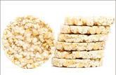 Auchan rappelle ses galettes de maïs bio contaminées