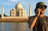 Utiliser son mobile à l'étranger sans se ruiner