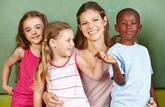 Comment faire pour adopter l'enfant de son conjoint