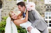 Avez-vous intérêt à vous marier en séparation de biens?