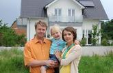 Il faut près de 4 ans de revenus pour acheter son logement