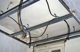 Les professionnels de la rénovation énergétique seraient incompétents