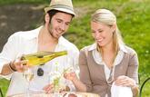 Billet de congé annuel, chèque-vacances: des aides pour payer ses vacances