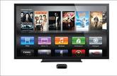 Des passerelles entre le smartphone, le Net et le téléviseur: le contenu de vos mobiles sur grand écran