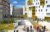 Habiter dans un immeuble neuf: des normes de confort, mais de nouvelles contraintes