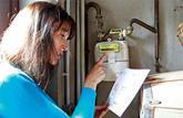Facture de gaz: GDF Suez ne joue pas le jeu de la transparence