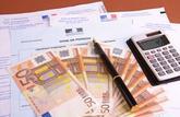 Impôts, taxe d'habitation, retraite… Un geste pour les revenus modestes