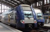 On voyage en train sans ses bagages pour 20 €