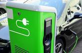 Le bonus versé pour la location d'un véhicule électrique augmente