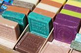 Focus: vrai ou faux savon de Marseille
