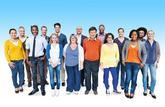 Location, échange, partage, troc: devenez un consommateur collaboratif
