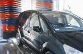 Nettoyer sa voiture: lavage manuel ou automatique?
