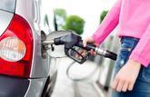 L'essence coûte plus cher sur les autoroutes les moins fréquentées