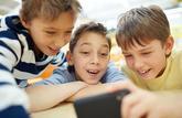 Le contrôle parental sur mobile est inefficace