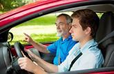 32 minutes suffisent pour décrocher son permis de conduire