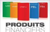 Livret A, LDD, CEL... Les taux des livrets réglementés au 1er août 2014