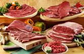 Des étiquettes étoilées pour s'informer sur la qualité de la viande