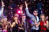 Le vestiaire payant en discotèque n'est pas toujours obligatoire!