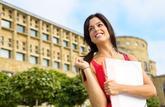 Près de 270 000 étudiants européens sont séduits par Erasmus