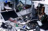 Des appareils électroniques usagés repris sans obligation d'achat