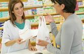 La vente en pharmacie des assistants d'écoute est autorisée
