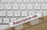 Choisir son assurance vie sur internet