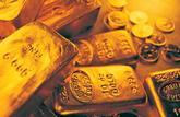 Métaux précieux: de nouvelles règles pour les vendeurs
